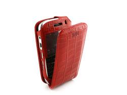 MagnetFlipper for Blackberry