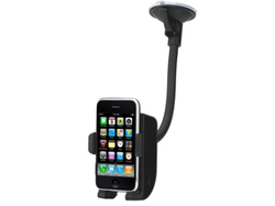 Windshield/Vent Car Mount