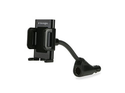 Power Port Car Mount