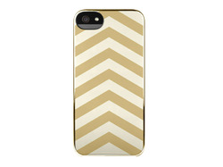 Incase Stripes Snap Case