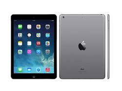iPad Air Wi-Fi+LTE 16GB