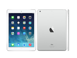 iPad Air Wi-Fi+LTE 128GB