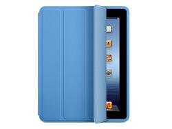 iPad Smart Case