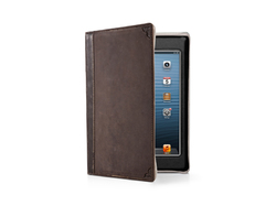 Bookbook for iPad mini