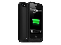Mophie Juice Pack Air ®
