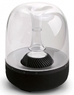 Harman/Kardon Aura Black