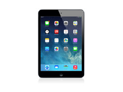 iPad Mini 2 Wi-Fi 16GB