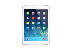 iPad Mini 2 Wi-Fi+LTE 64GB