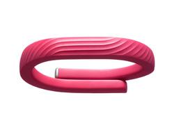 Jawbone UP24 Coral Pink