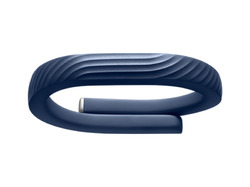 Jawbone UP24 Navy Blue