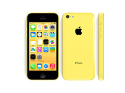 iPhone 5C 16GB